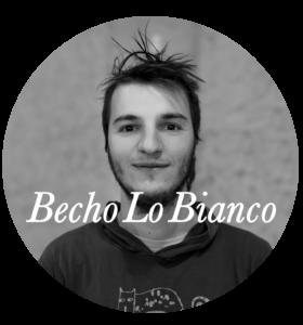 Becho Lo Bianco