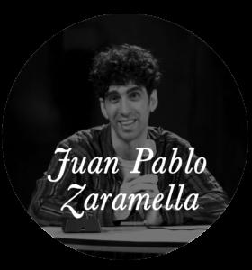 JPZaramella