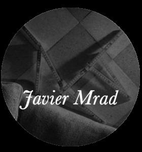 Javier Mrad