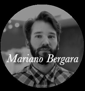 Mariano Bergara