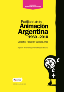 poeticas_animacion_arg